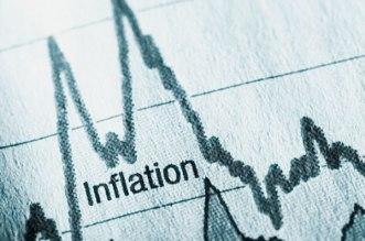 inflation-rate-september-2014