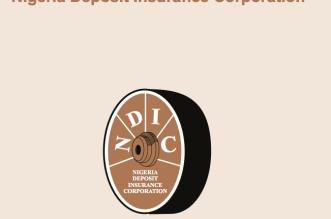 NDIC Insurance