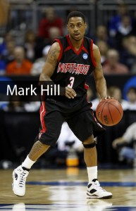 NCAA+Basketball+Tournament+First+Round+Kansas+8yPp_mXrAW2l_copy[1]