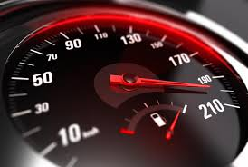 FRSC Advises Motorists To Utilise Speed Limit Devices