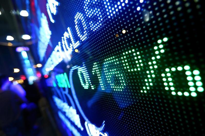 The Nigerian Equities market