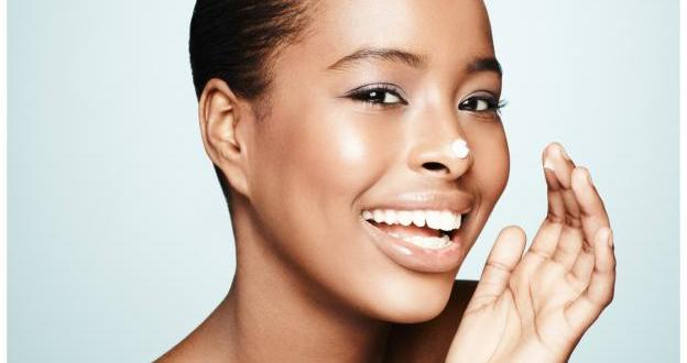 Beauty products to buy