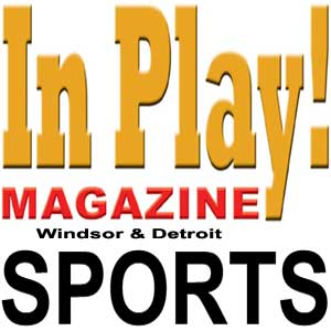 In Play! magazine
