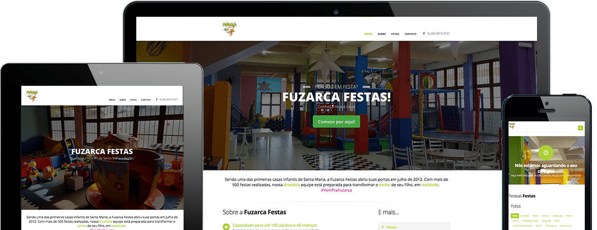 responsivo_fuzarca