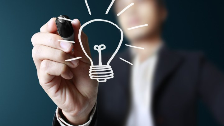 how-to-evaluate-your-startup-idea