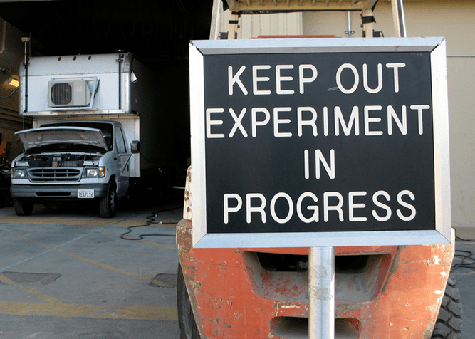 _Experiment