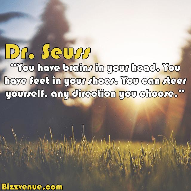 Dr.-Seuss-