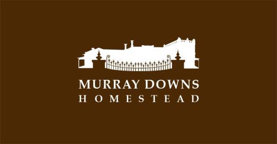 murray downs homestead