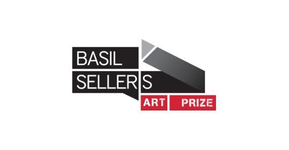 basil-sellers-logo