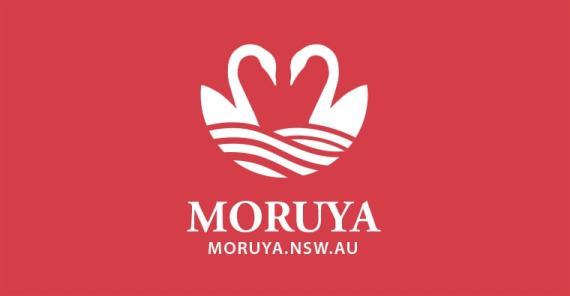 moruya-business-chamber-logo