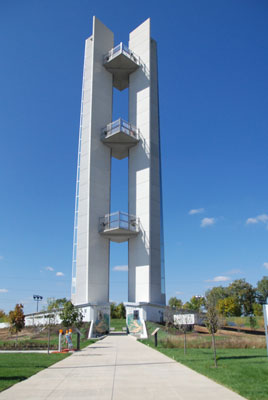 011_confluence_tower.jpg