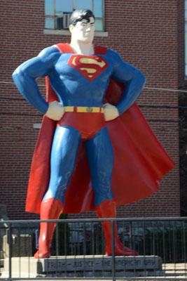 019_superman.jpg