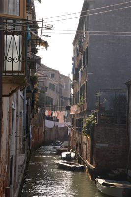 Castello-Scene.jpg