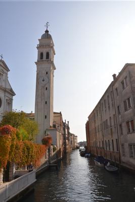 San-Giorgio-dei-Greci.jpg