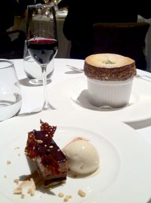 dessertatkoffmanscroppedforweb.jpg