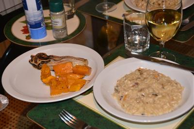 fresh-porcini-risotto-roasted-pumpkin-and-radicchio.jpg