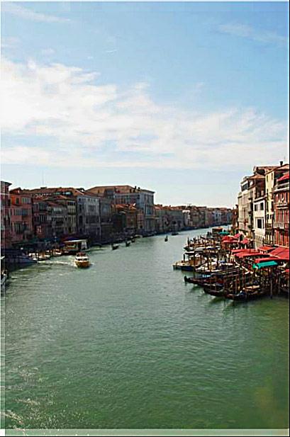 grand_canal_web.jpg