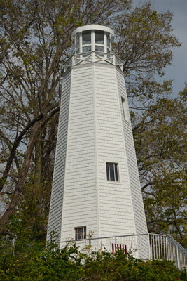 hannibal-lighthouse.jpg