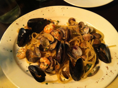 pasta-with-shellfish.jpg