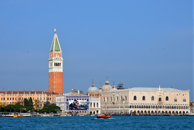 san-marco-from-guidecca.jpg