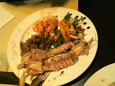 shrimp-and-artichoke-appetizer.jpg
