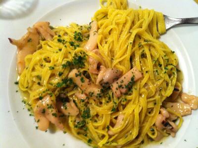 tagliatelle-con-seppia-e-zucchine.jpg