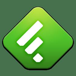 Feedly_Logo