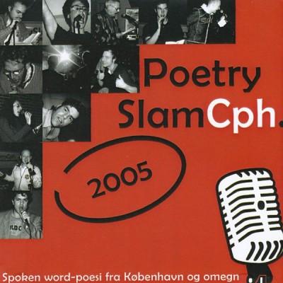 poetryslamcph2005
