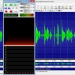 Download phần mềm chỉnh sửa âm thanh GoldWave 6.1.1 full crack