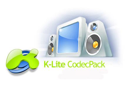 K-Lite Codec Pack Full - Phần mềm hỗ trợ xem video tốt nhất