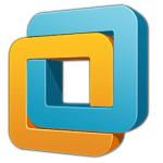 Phần mềm tạo máy ảo VMware Workstation 12 Pro Full Key