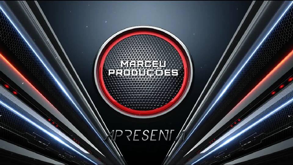PesJP MARFUT3 Full season 2015-2016 - Patch PES 2013