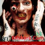 Zombify – ứng dụng tạo ảnh zombie trên Android