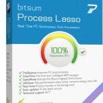 Process Lasso Pro Full Key – Khắc phục lỗi CPU 100%, treo, quá tải