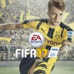 Download Game đá bóng FIFA 17 Full UnLocker miễn phí cho PC