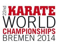 Karate-Logo-Quadratisch_200x200
