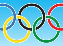 olympiaa2012_1400x1050