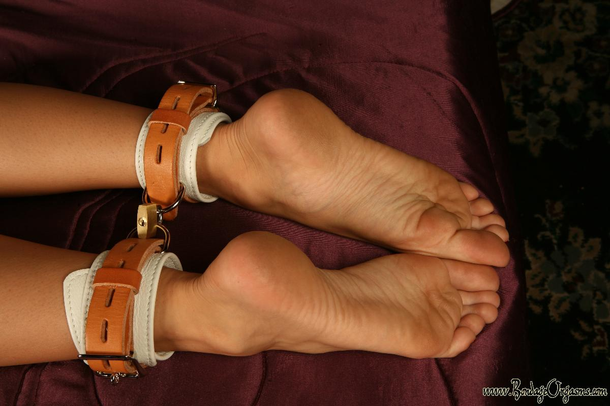 bdsm femdom chastity