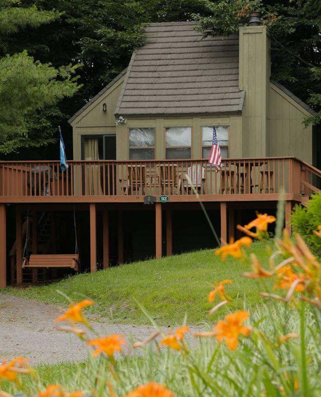 black-bear-resort-canaan-valley-lodging-rooms_8