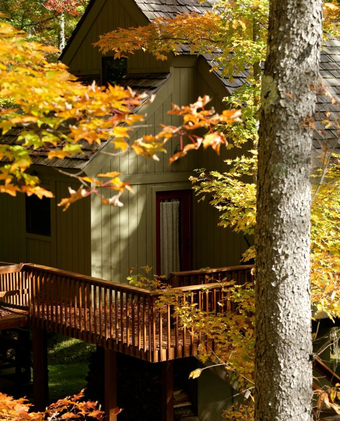fall_at_black_bear_resort_wv_1900_med_10