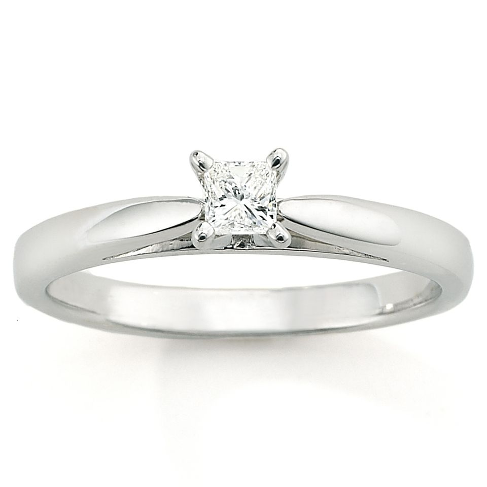you oughta know walmart has engagement rings for 58 walmart wedding bands Platinaire 1 5 Carat T W Engagement Ring