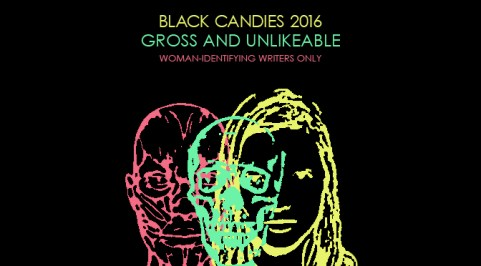 blackcandies2016
