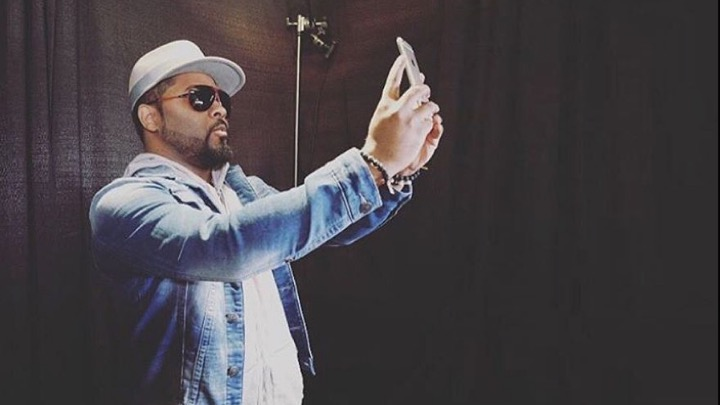 (photo credit: Musiq Instagram)