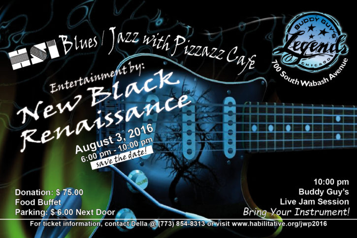 HSI 2016 Blues Jazz with Pizzazz Event (1)