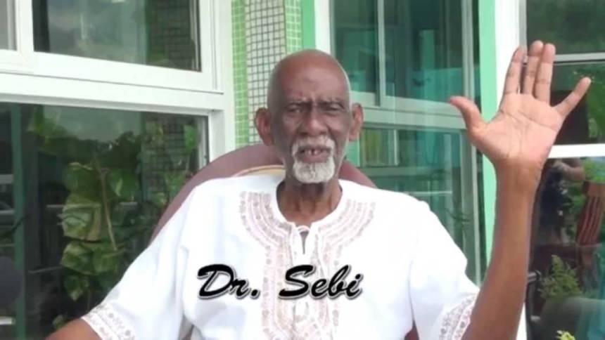 dr.sebi2