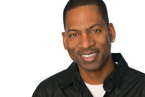 tony rock instagram