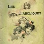 『悪魔のような女たち』 世紀末デカダンスの見本帳