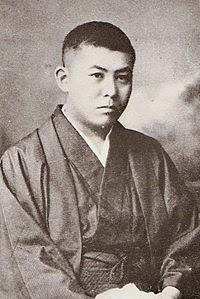 谷崎潤一郎Junichiro_Tanizaki_1913