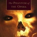仮説 オペラ座の怪人はフランケンシュタインの怪物