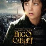 『ヒューゴの不思議な発明』 マーティン・スコセッシ監督 映画をめぐる少年少女の冒険